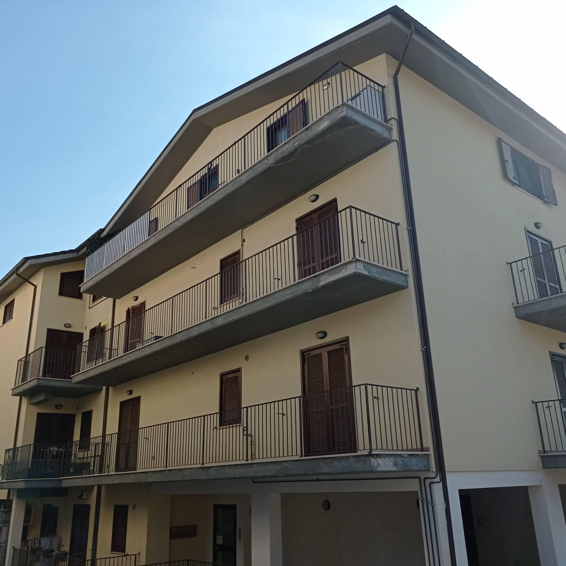 Attico / Mansarda in vendita a L'Aquila, 3 locali, zona ito, prezzo € 70.000 | PortaleAgenzieImmobiliari.it