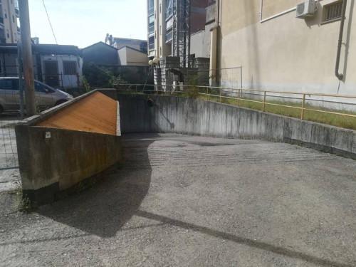 Box o garage in Vendita a Chieri
