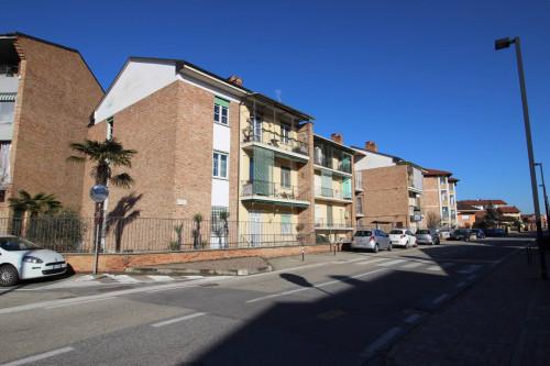 Appartamento in Vendita a Santena
