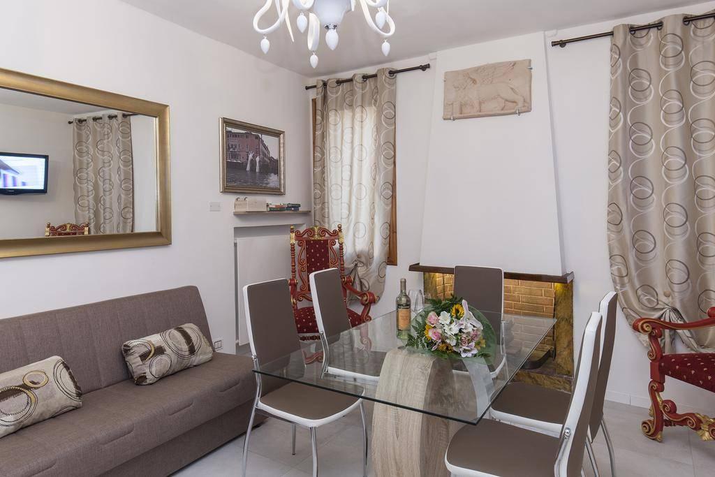 Foto - Appartamento In Vendita Venezia (ve)