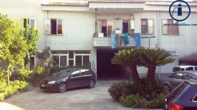 Vai alla scheda: Casa indipendente Vendita San Cipriano d'Aversa