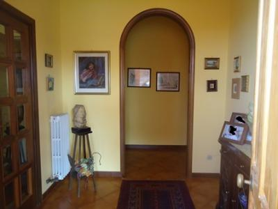Vai alla scheda: Porzione di casa Vendita Lecce