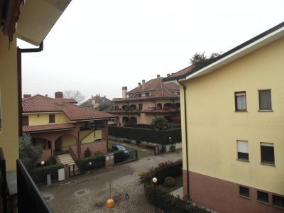 Vai alla scheda: Appartamento Vendita Buccinasco