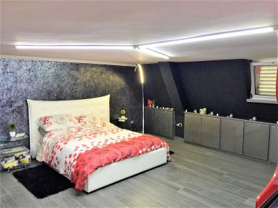 Vai alla scheda: Appartamento Vendita Catanzaro