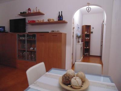Vai alla scheda: Appartamento Vendita Cesano Boscone