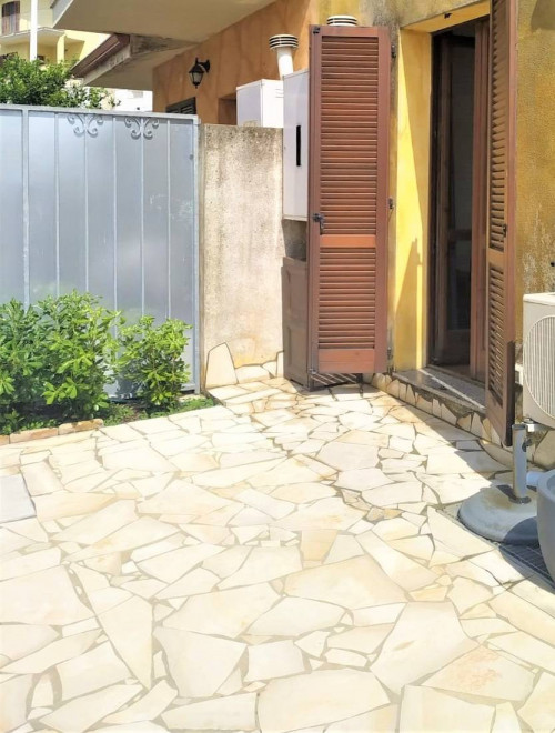 Vai alla scheda: Porzione di casa Vendita Cagliari