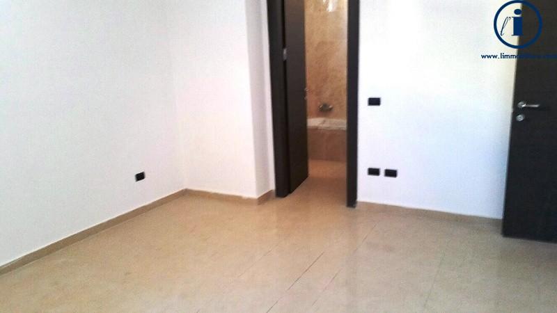 Appartamento in vendita a San Nicola la Strada, 3 locali, prezzo € 140.000 | CambioCasa.it
