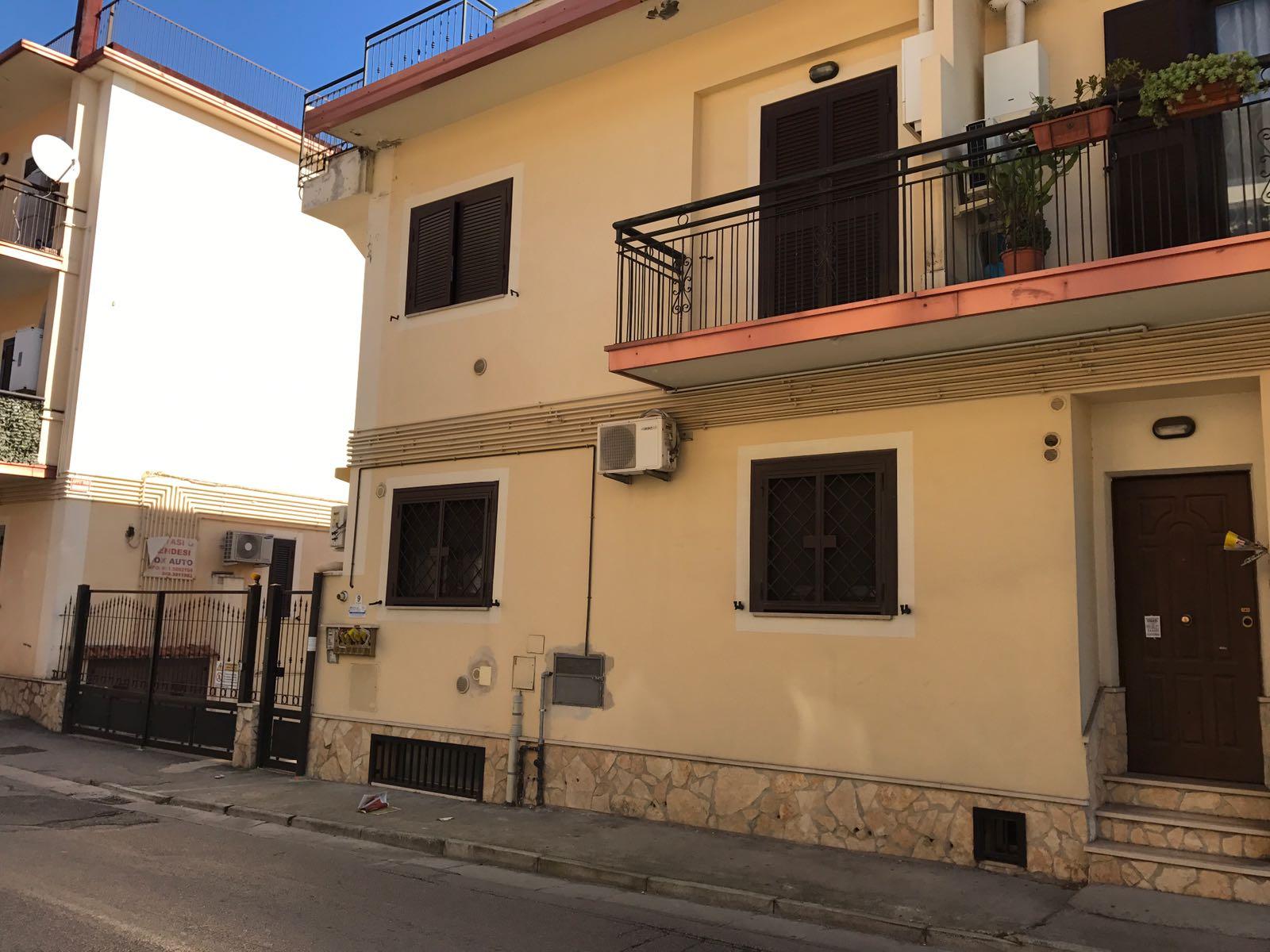 Appartamento in vendita a Caserta, 2 locali, zona Località: Acquaviva, prezzo € 90.000 | CambioCasa.it