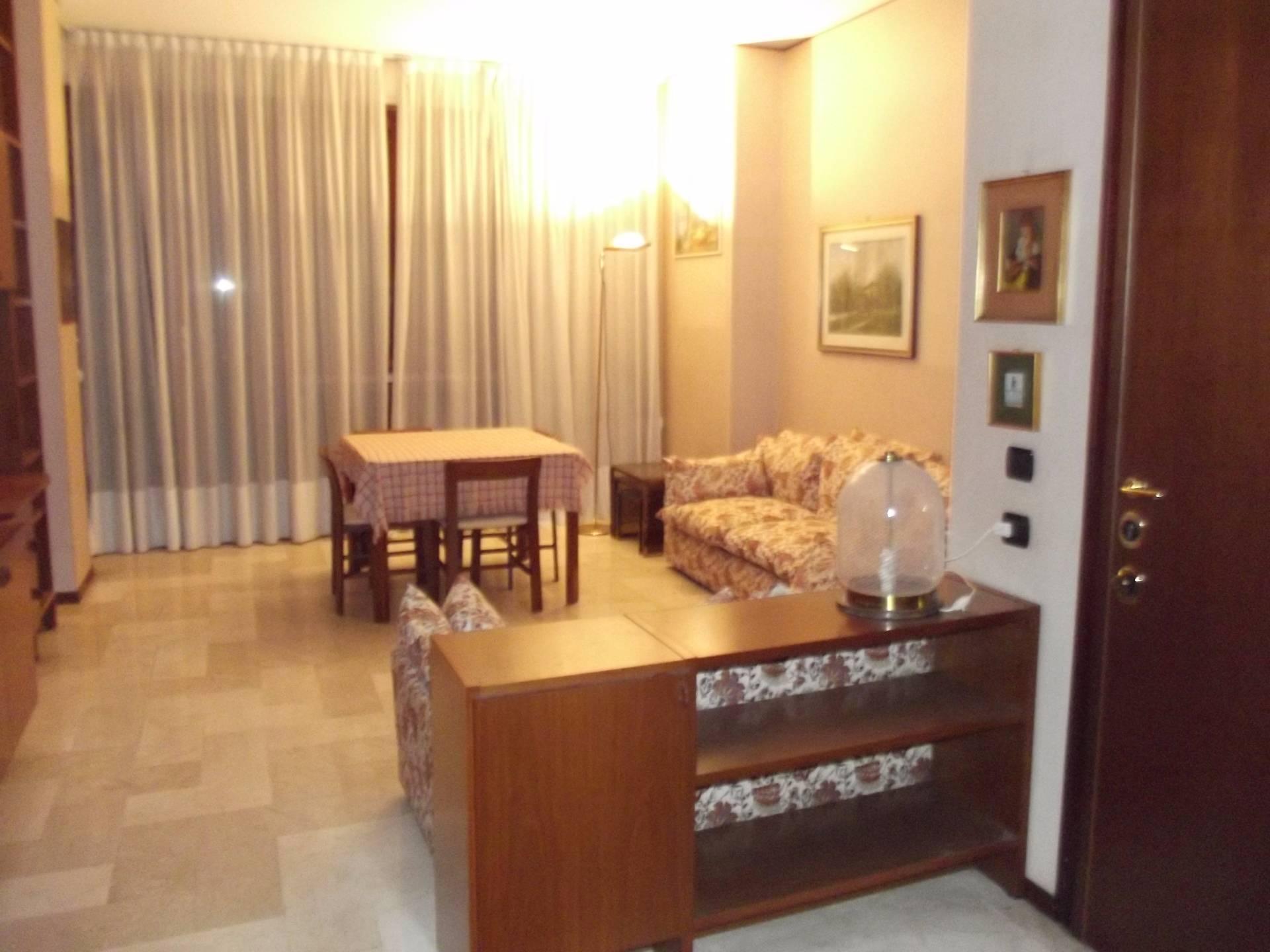 Cologno Monzese   Appartamento in Vendita in Via Mazzini   lacasadimilano.it