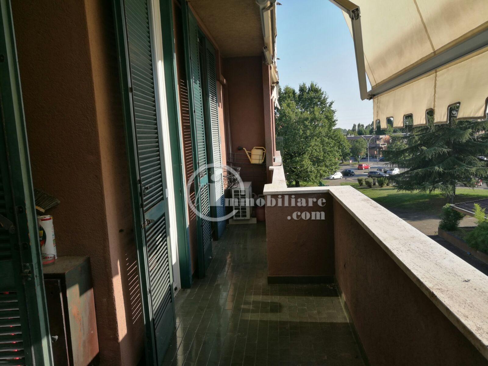 Buccinasco | Appartamento in Vendita in Appartamento | lacasadimilano.it