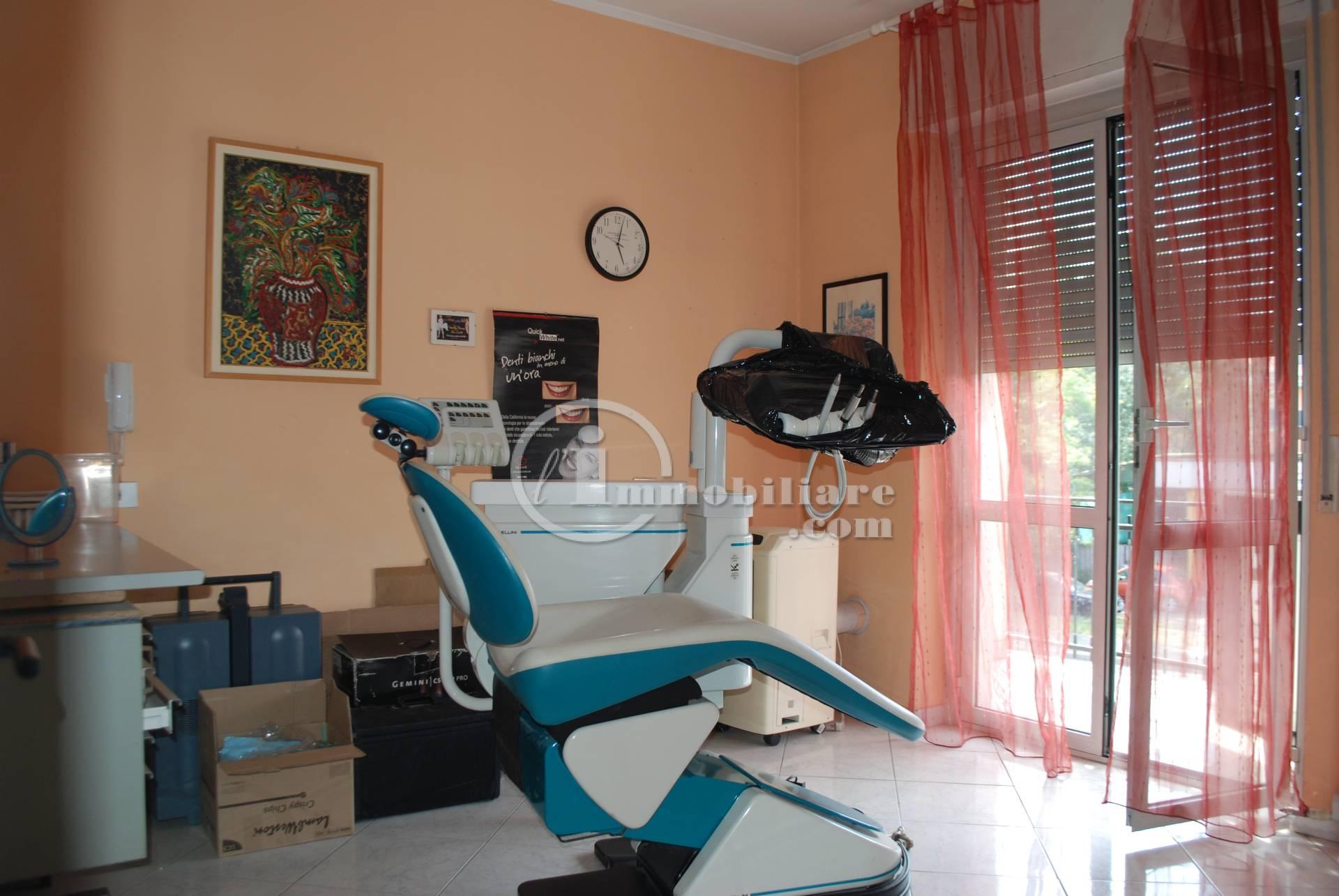 Trezzano sul Naviglio | Appartamento in Vendita in Via Circonvallazione | lacasadimilano.it