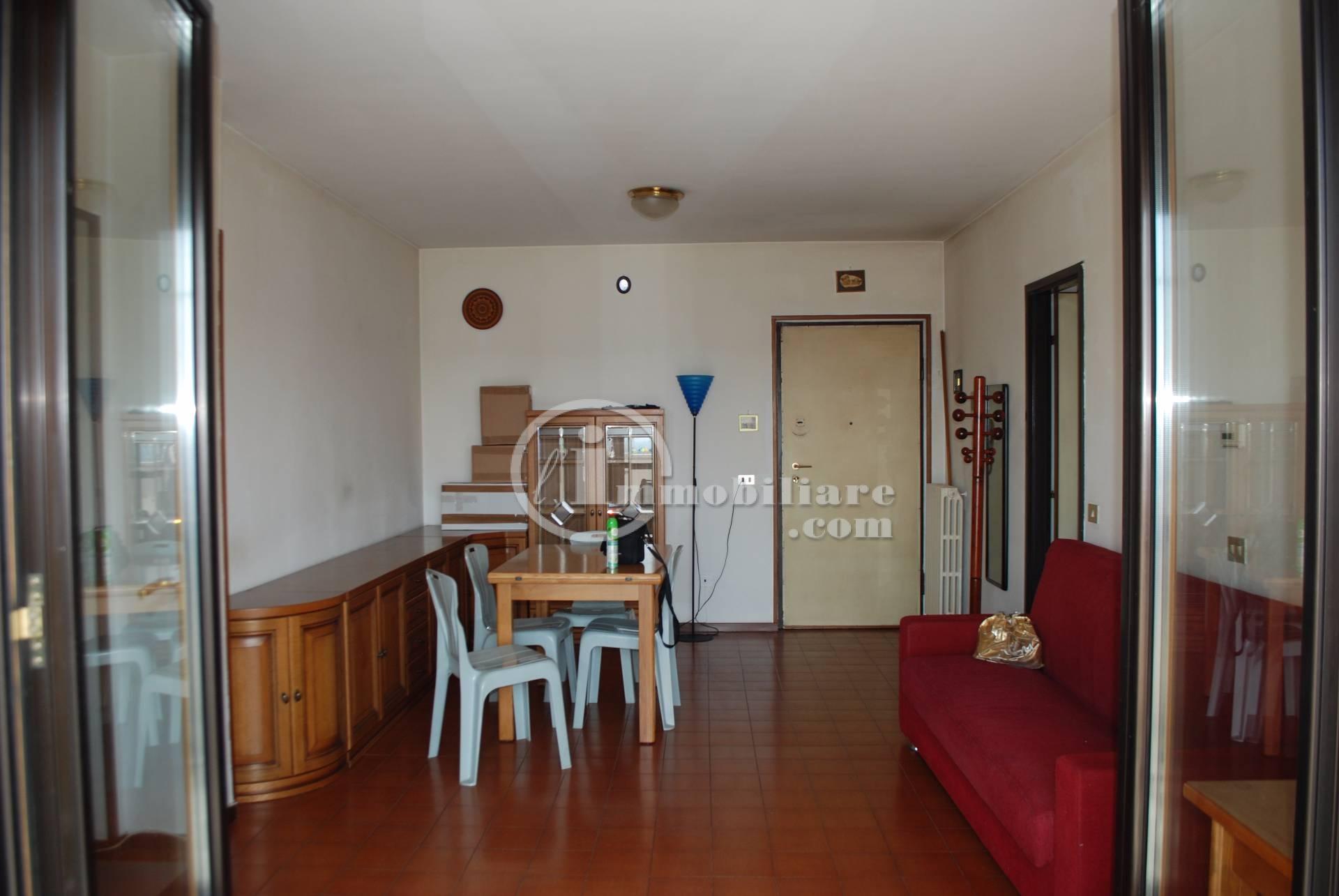 Assago | Appartamento in Vendita in Via Duccio Di Buoninsegna | lacasadimilano.it