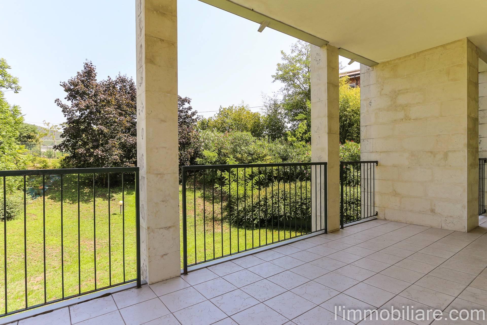 Appartamento in affitto a Verona, 2 locali, zona Località: PonteCrencano, prezzo € 600 | PortaleAgenzieImmobiliari.it