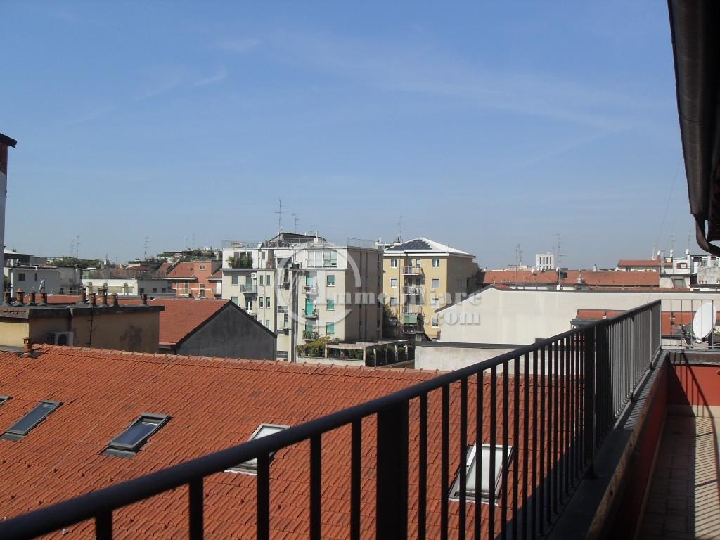 Milano | Appartamento in Affitto in Piazza Cinque Giornate | lacasadimilano.it
