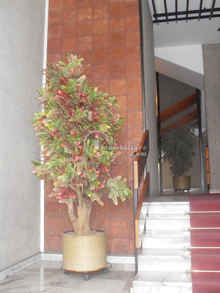 Milano | Appartamento in Affitto in Via Giuseppe Govone | lacasadimilano.it