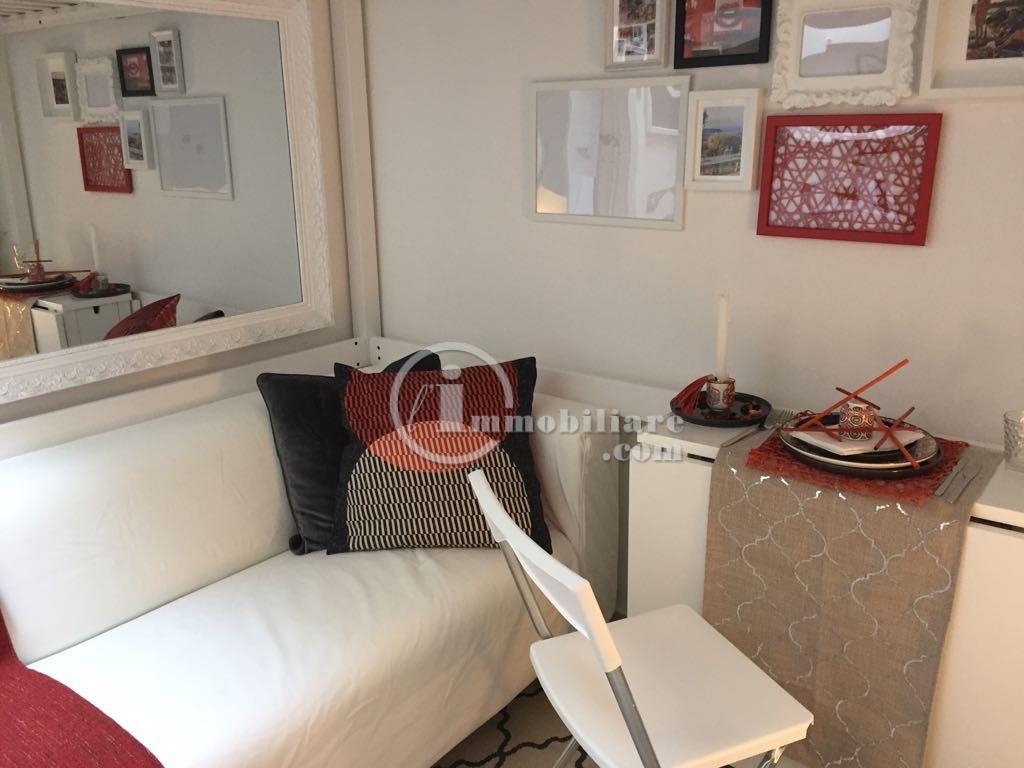 Milano | Appartamento in Vendita in Piola | lacasadimilano.it