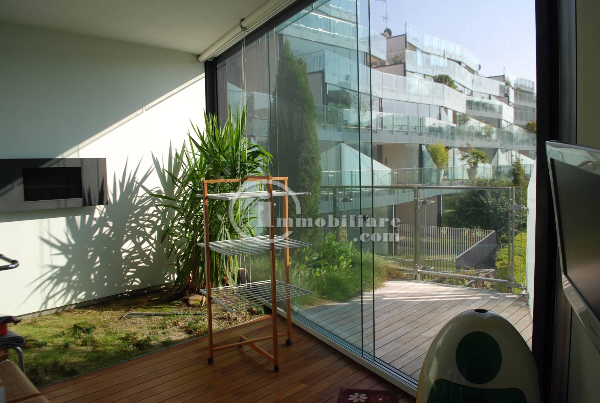 Assago | Appartamento in Vendita in Via Roggia Bartolomea | lacasadimilano.it