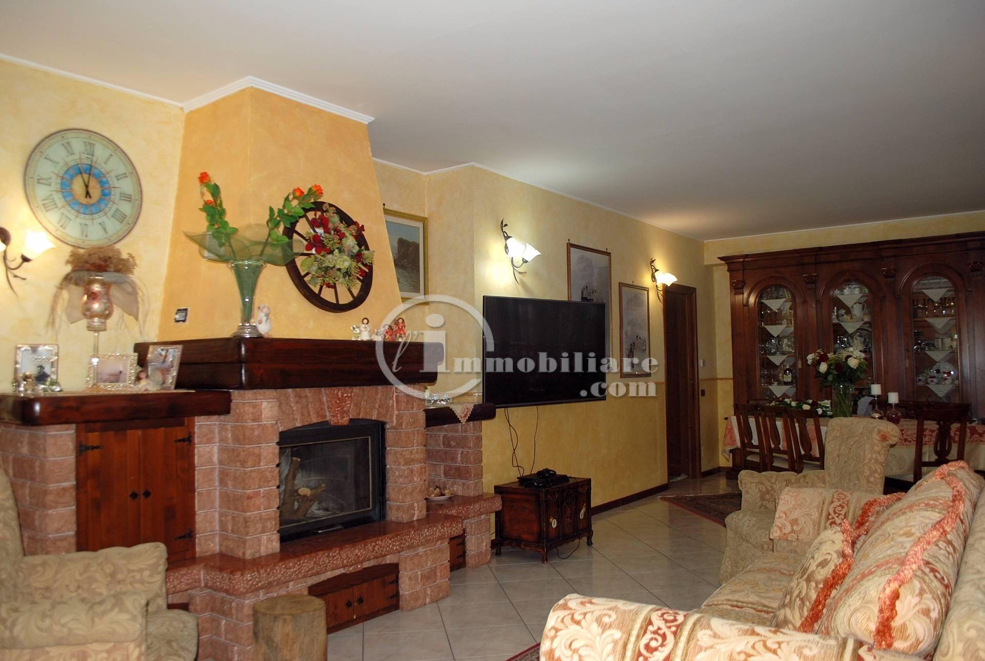 Buccinasco | Appartamento in Vendita in Via Duse | lacasadimilano.it