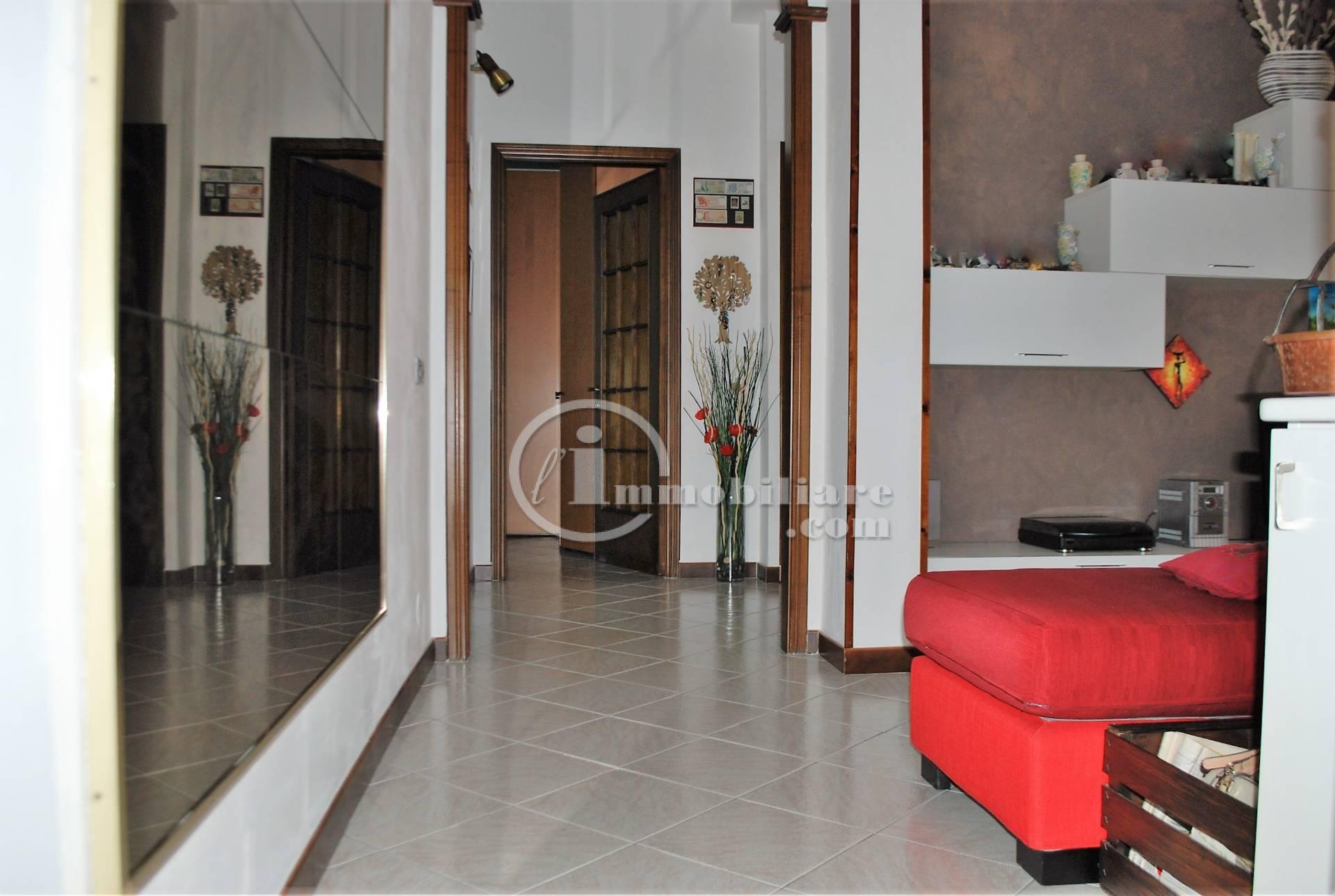 Milano | Appartamento in Vendita in  | lacasadimilano.it