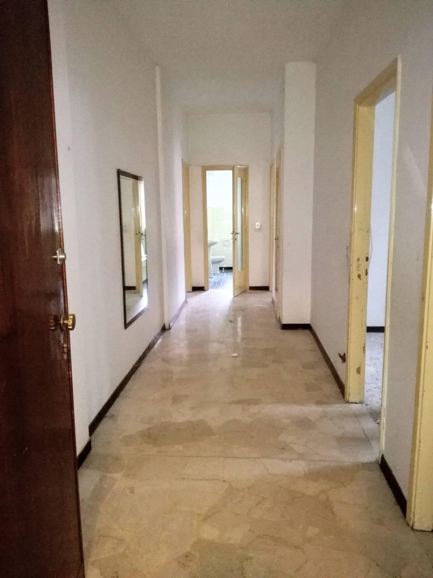 Appartamento in vendita a Casale Monferrato, 4 locali, prezzo € 63.000 | CambioCasa.it