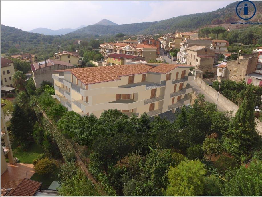 Appartamento in vendita a Caserta, 3 locali, zona lla, prezzo € 220.000 | PortaleAgenzieImmobiliari.it