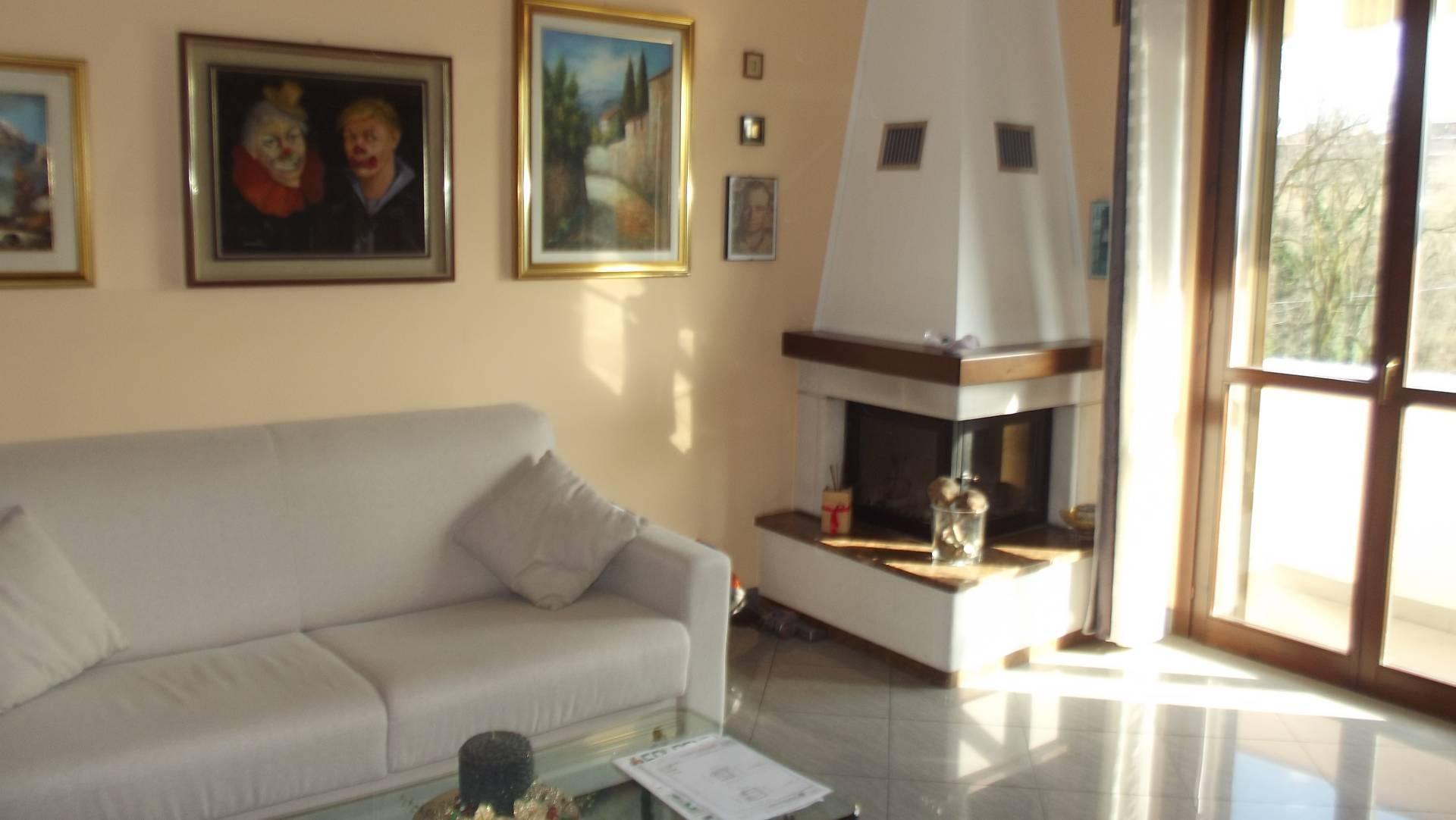 Cologno Monzese | Appartamento in Vendita in Via Norvegia | lacasadimilano.it