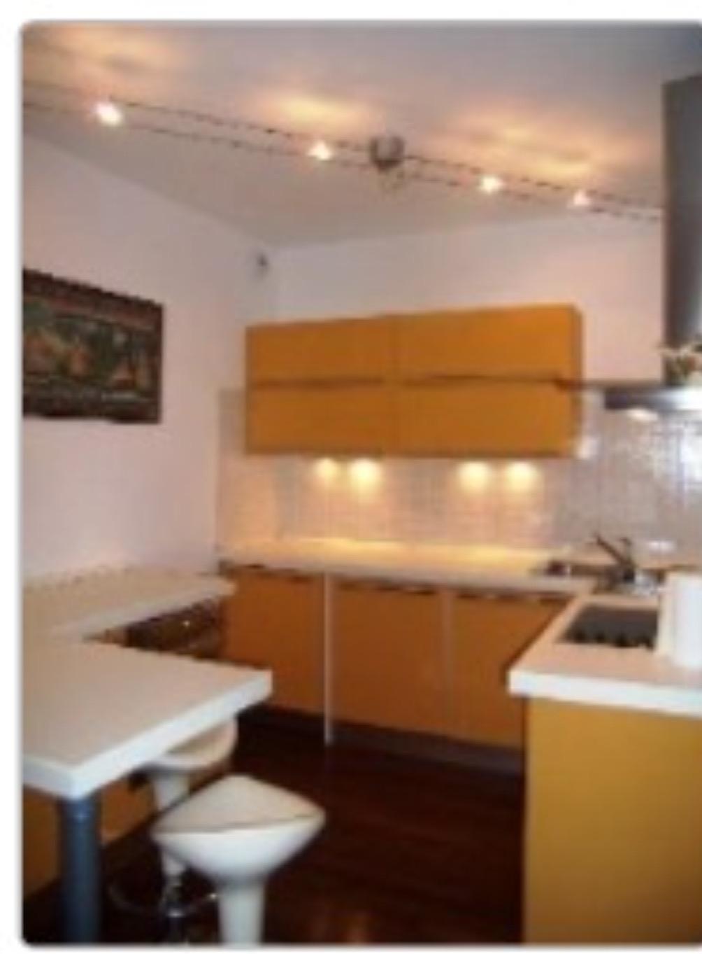 Vimodrone | Appartamento in Vendita in Viale Martesana | lacasadimilano.it
