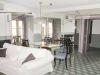affitto appartamento milano *navigli - t25  1350 euro  2 locali  70 mq