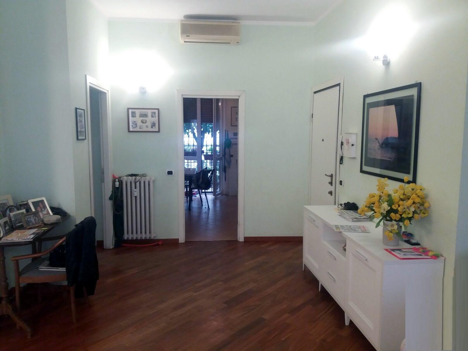 vendita appartamento milano *solari - t19  498000 euro  3 locali  130 mq