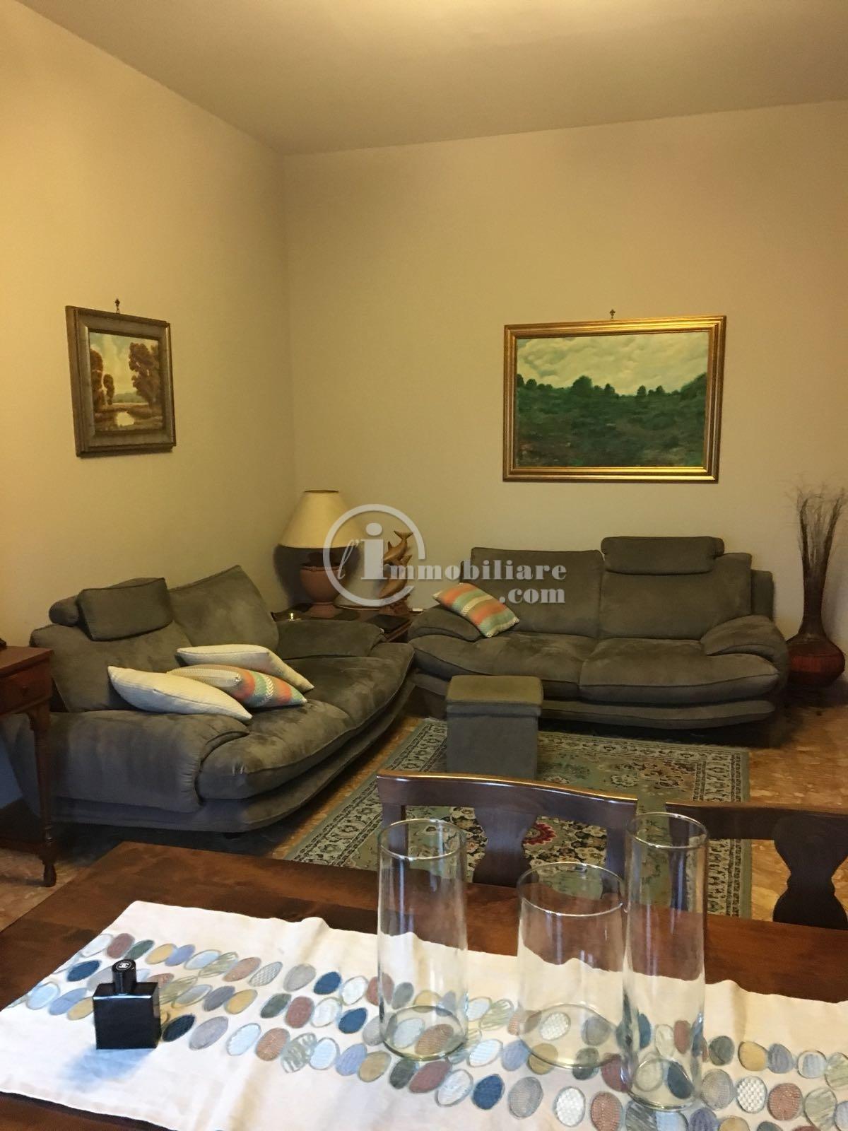 Agenzie Immobiliari Corsico 135-c345 - appartamento in vendita a corsico - l'immobiliare