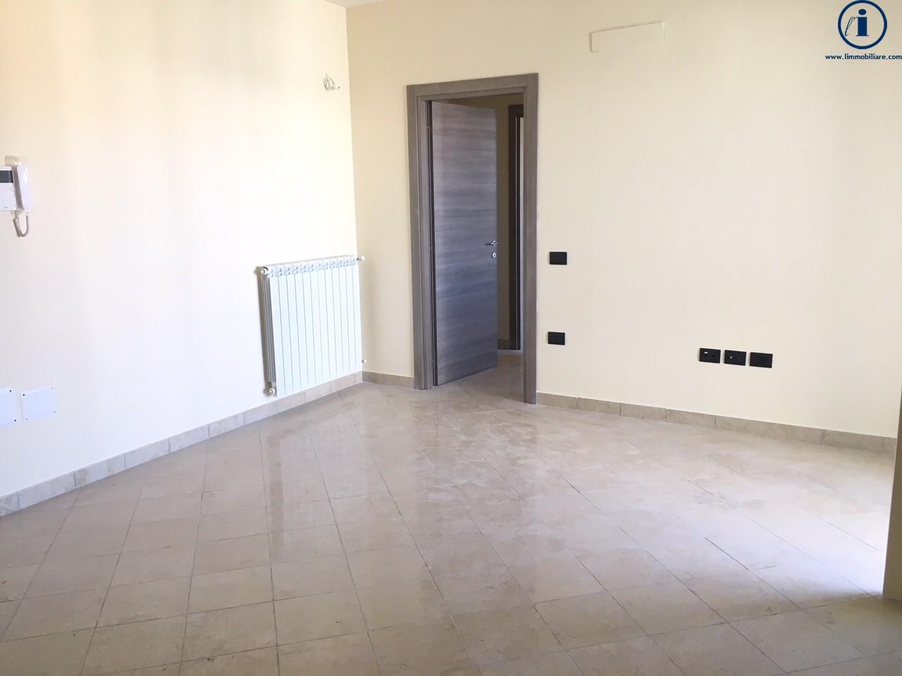 Appartamento in vendita a Caserta, 2 locali, zona Località: SanBenedetto, prezzo € 105.000 | CambioCasa.it