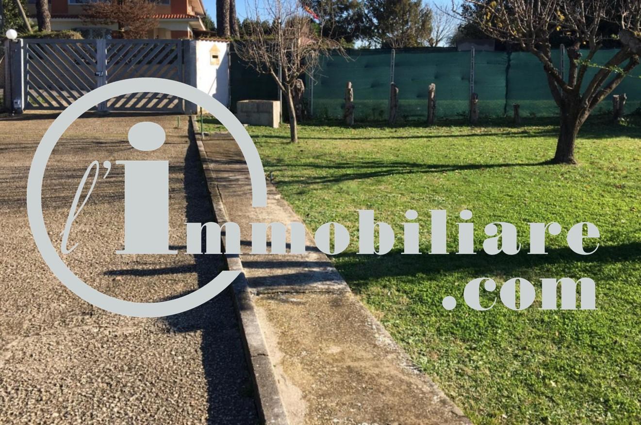 Appartamento in vendita a Cerveteri, 2 locali, zona nova, prezzo € 115.000   PortaleAgenzieImmobiliari.it