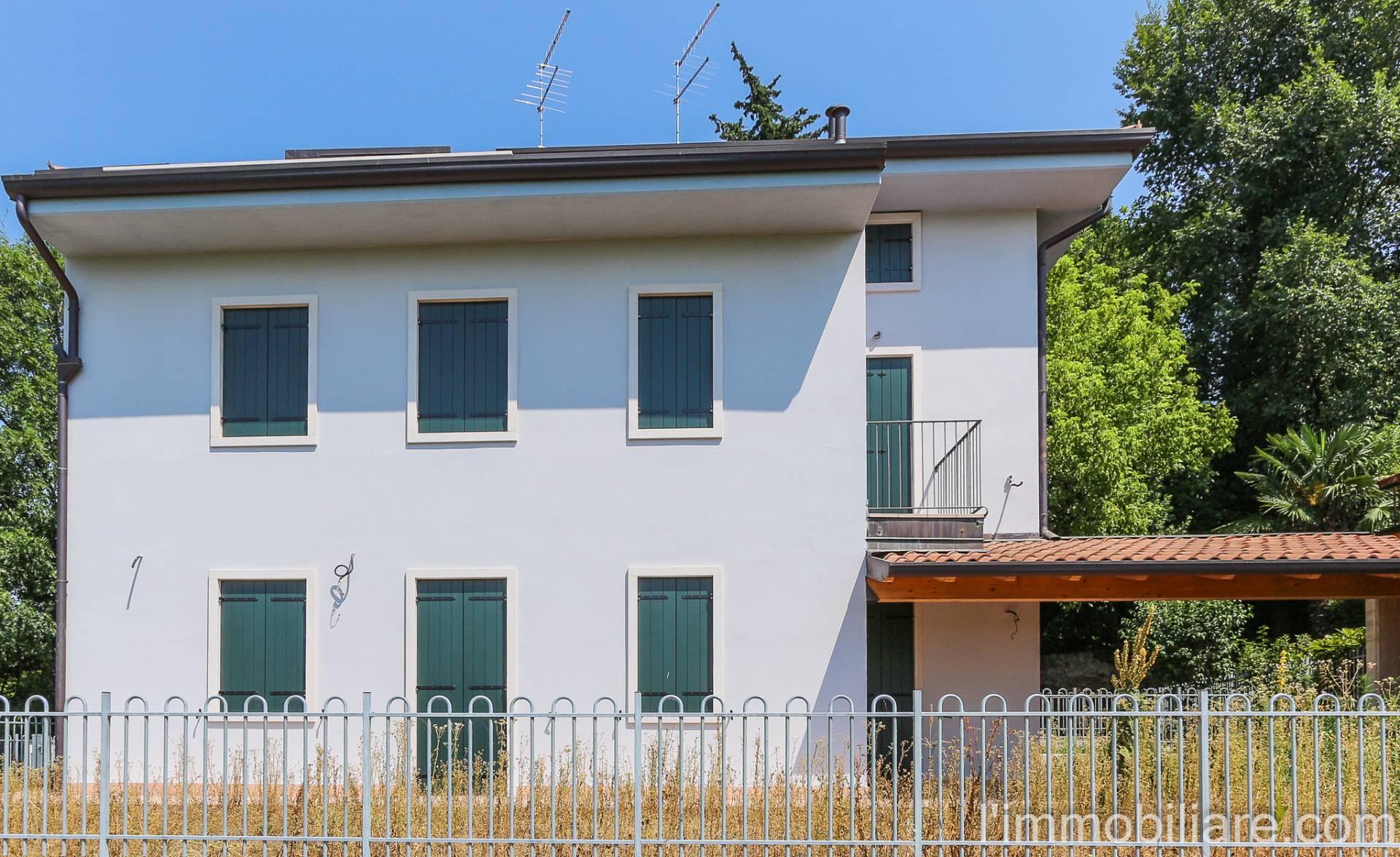 Immobile a San Pietro in Cariano