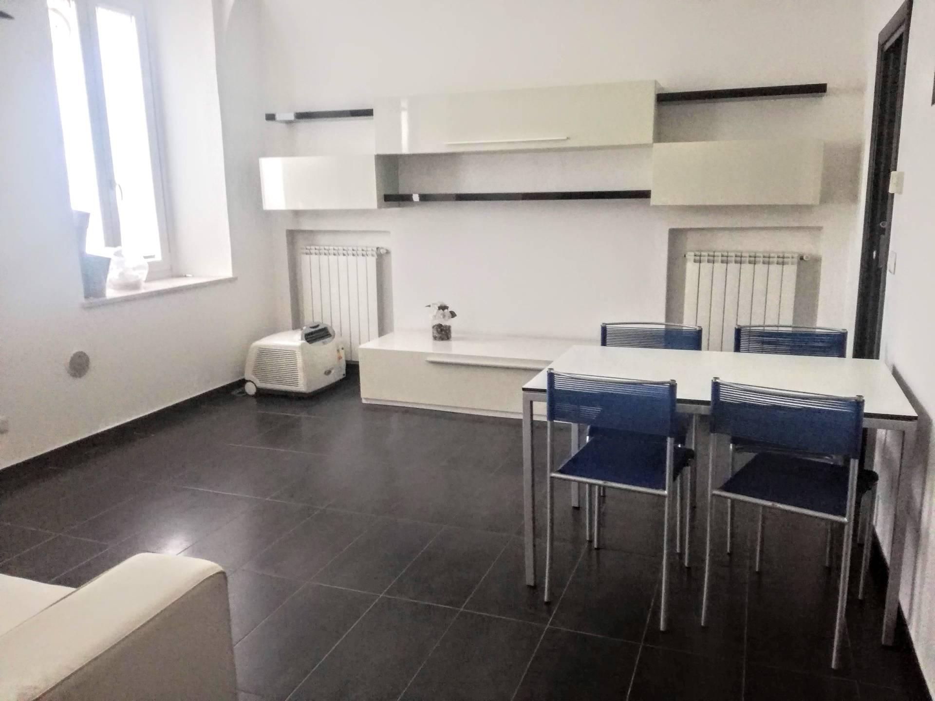Appartamento in affitto a Casale Monferrato, 2 locali, prezzo € 380 | PortaleAgenzieImmobiliari.it