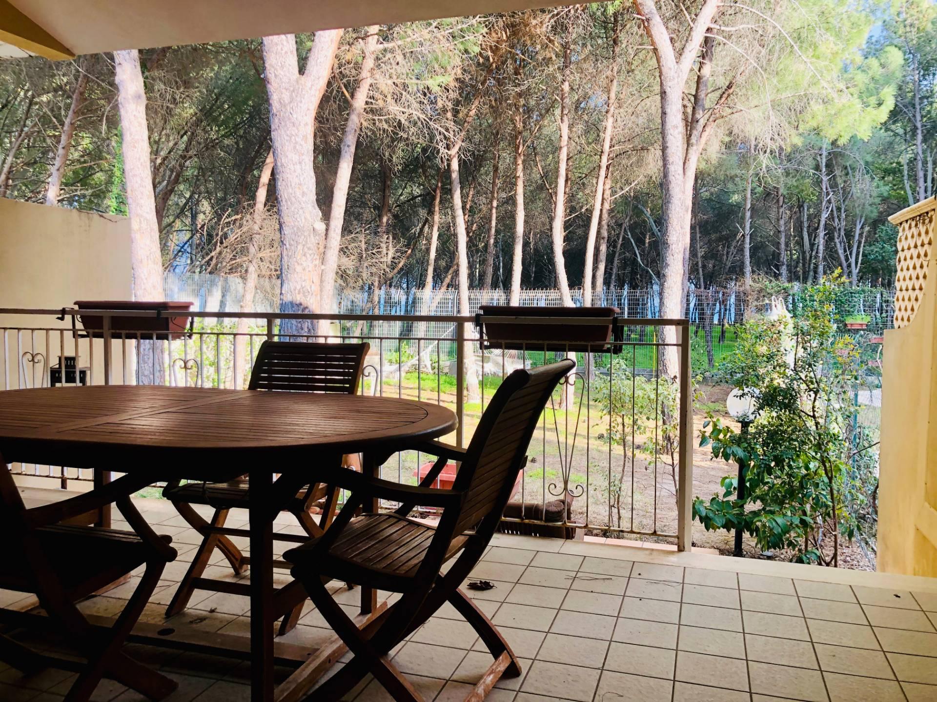 Villa a Schiera in vendita a Borgia, 5 locali, zona Località: RoccellettadiBorgia, prezzo € 250.000   CambioCasa.it
