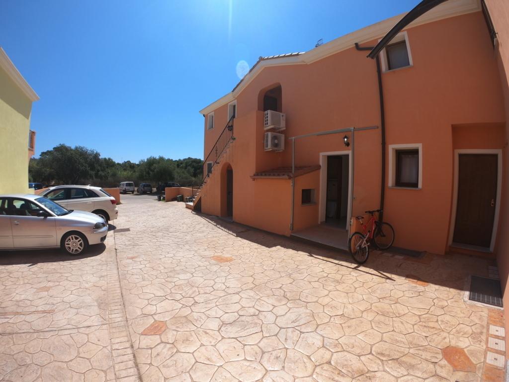 Appartamento in vendita a Tortolì, 2 locali, prezzo € 135.000   PortaleAgenzieImmobiliari.it
