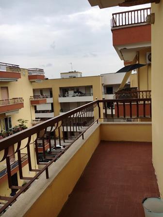 Appartamento, 70 Mq, Vendita - Gallipoli (LE)