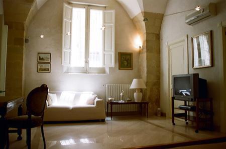 Villa Unifamiliare - Indipendente, 120 Mq, Vendita - Lecce (LE)