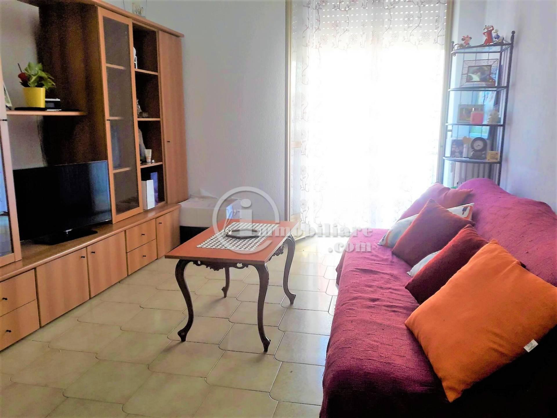 Agenzie Immobiliari Corsico 135-c296 - appartamento in vendita a corsico - l'immobiliare