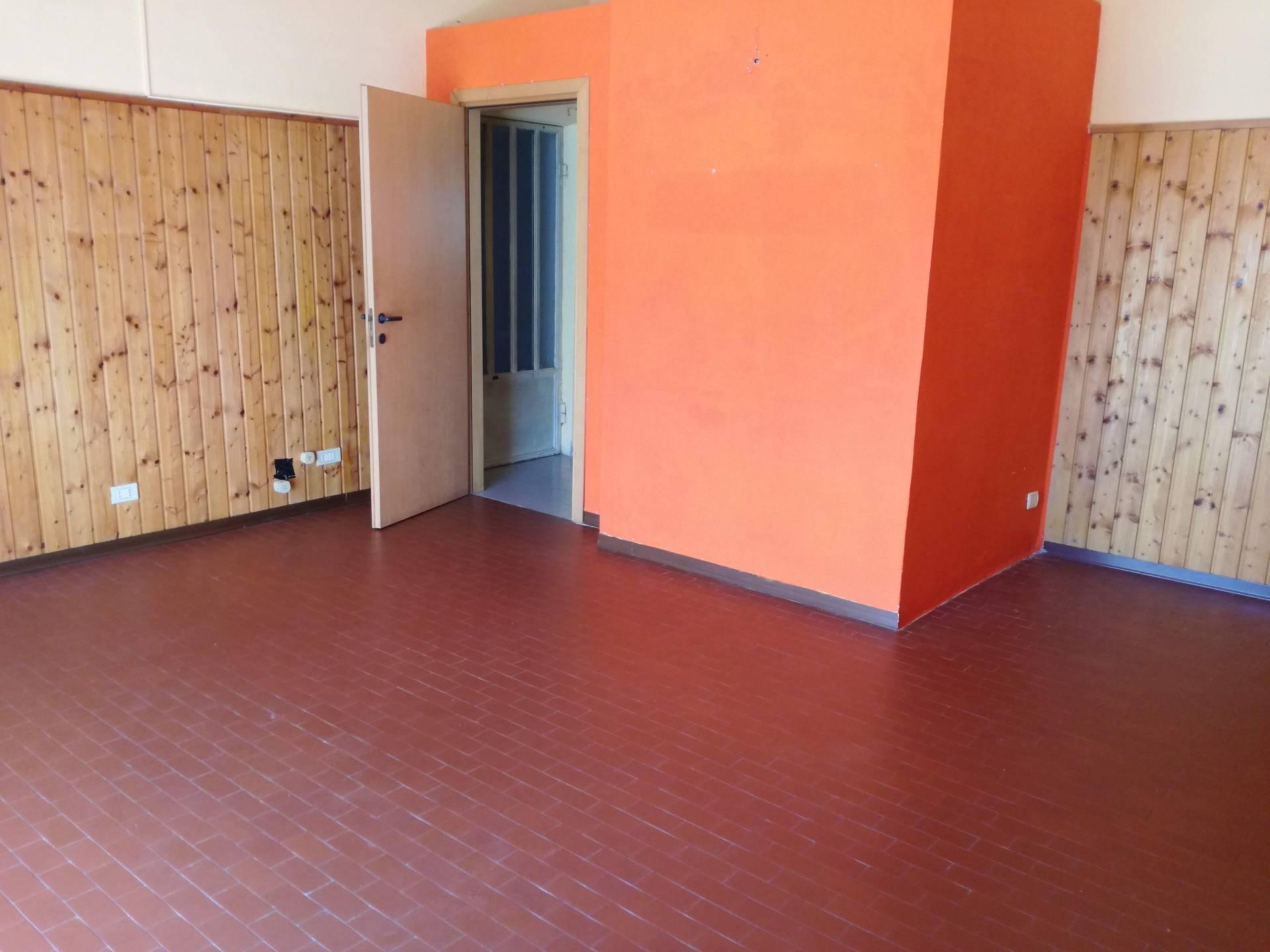 Negozio / Locale in affitto a Casale Monferrato, 9999 locali, prezzo € 300 | PortaleAgenzieImmobiliari.it