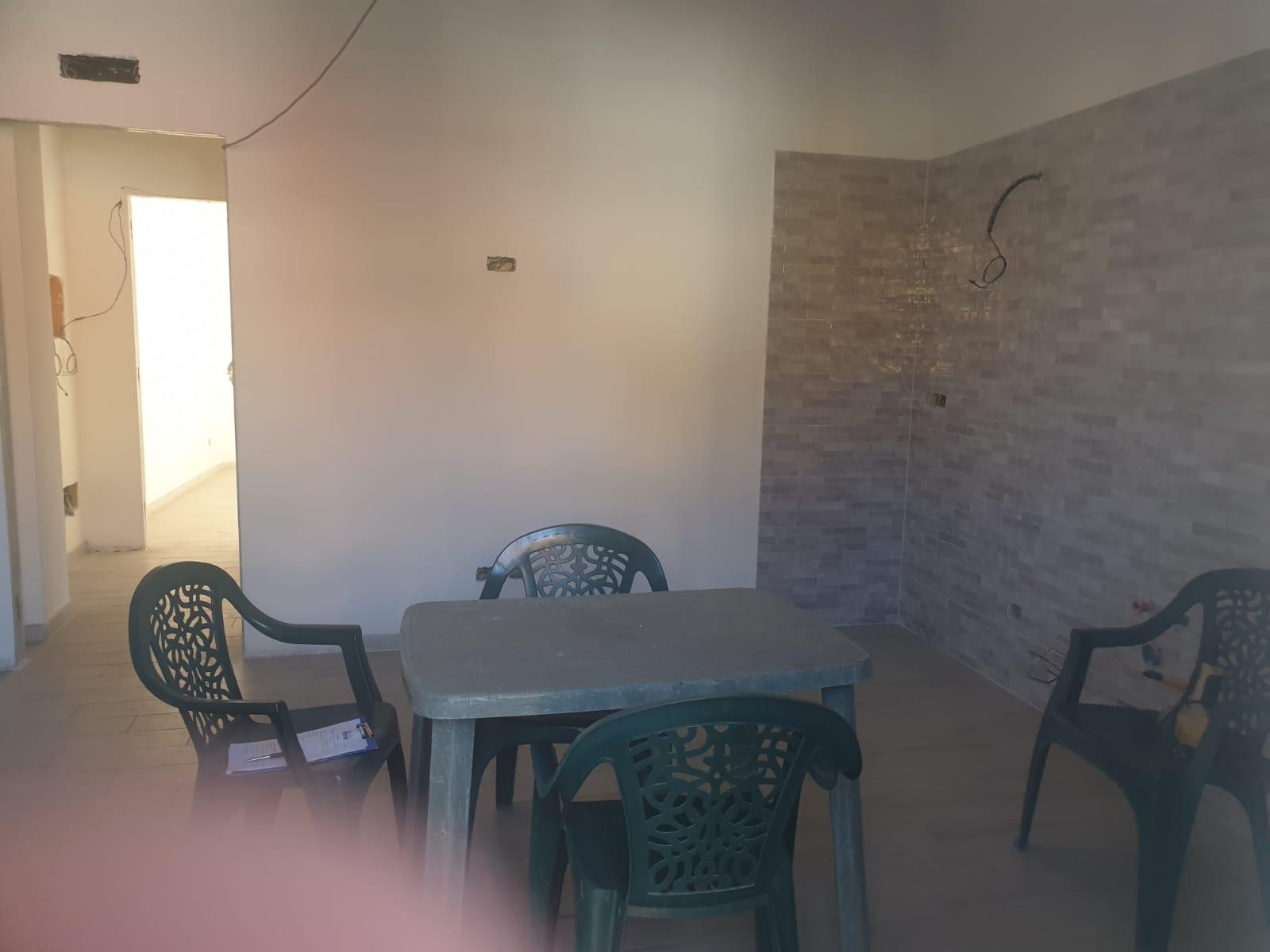 Appartamento in vendita a Qualiano, 3 locali, prezzo € 100.000   PortaleAgenzieImmobiliari.it
