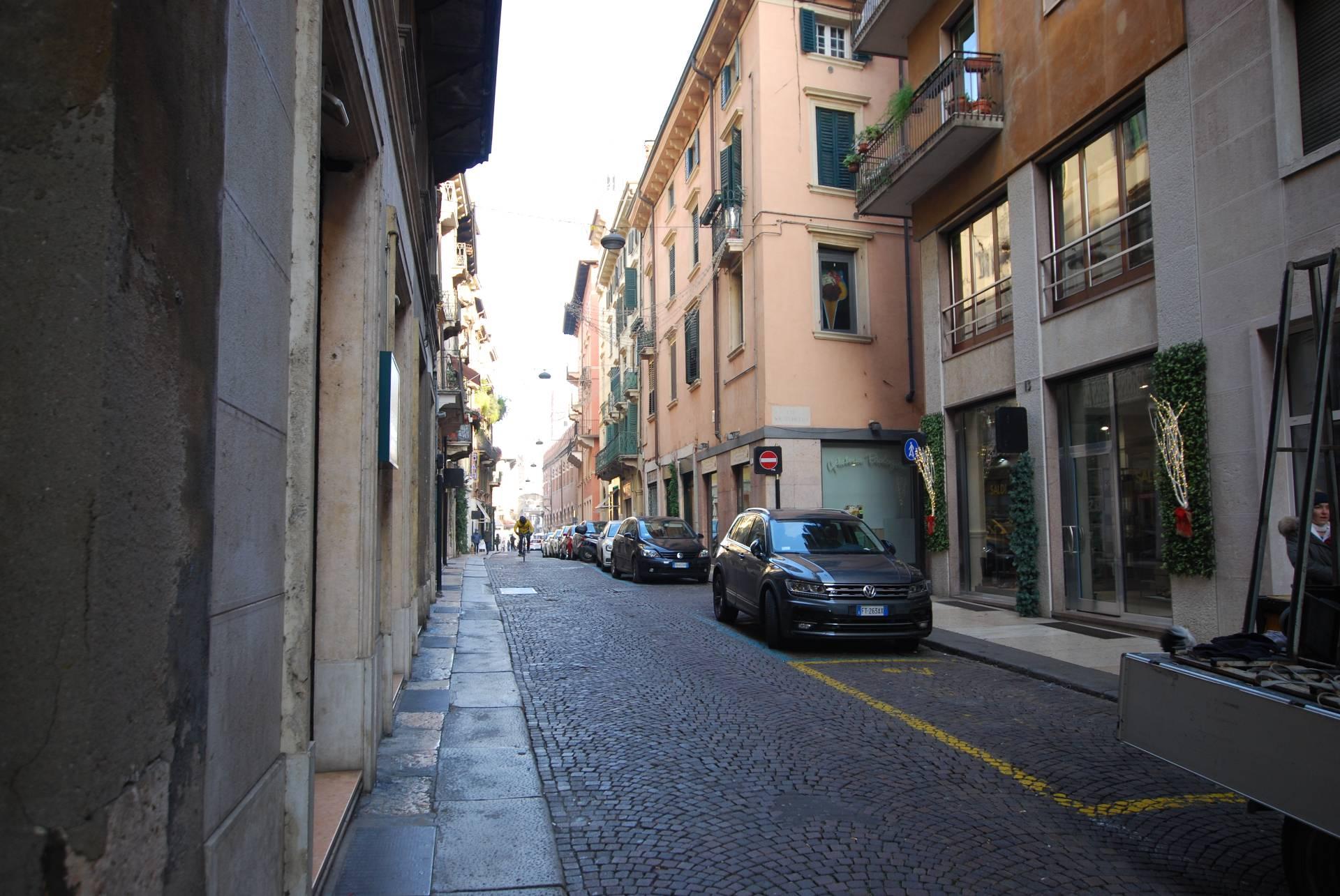 verona affitto quart: centro storico agrimcasa-s.r.l.