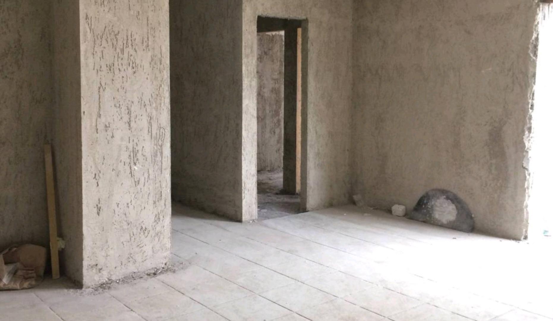 Appartamento in vendita a Giugliano in Campania, 3 locali, zona aturo, prezzo € 73.000 | PortaleAgenzieImmobiliari.it