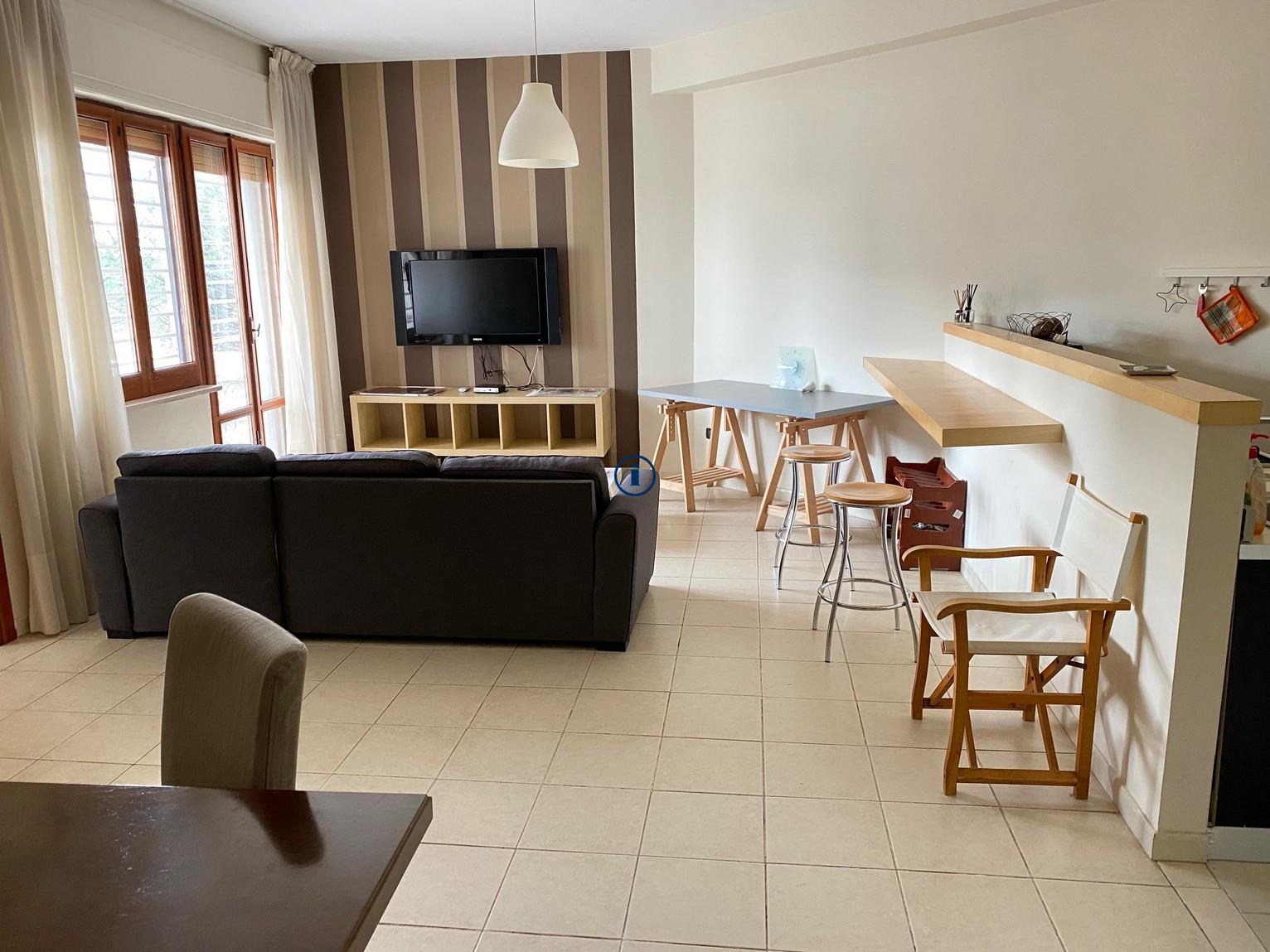 Appartamento in vendita a Caserta, 2 locali, zona Zona: Centro, prezzo € 95.000 | CambioCasa.it