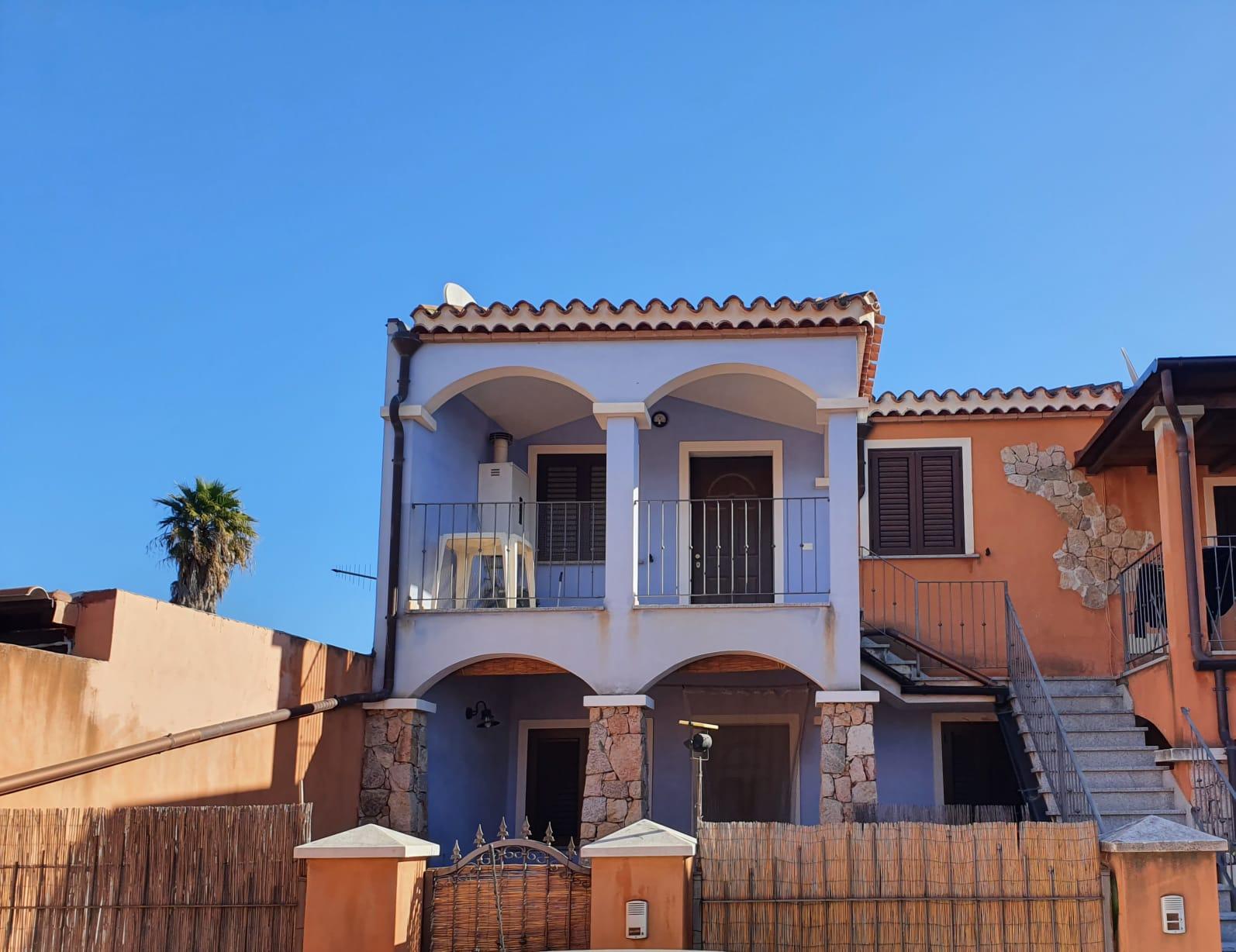 Appartamento in vendita a Tortolì, 2 locali, prezzo € 95.000 | PortaleAgenzieImmobiliari.it