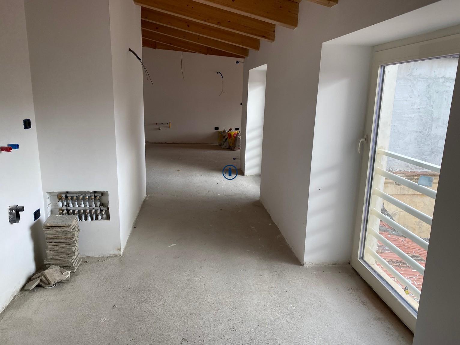 Appartamento in vendita a Caserta, 4 locali, zona ro, prezzo € 250.000 | PortaleAgenzieImmobiliari.it