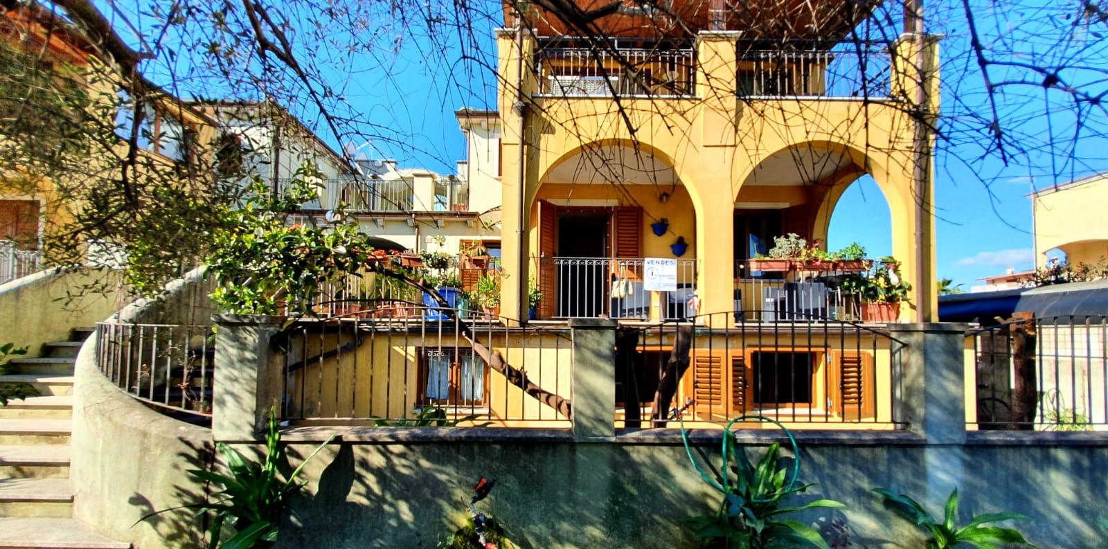 Appartamento in vendita a Tortolì, 3 locali, Trattative riservate | PortaleAgenzieImmobiliari.it