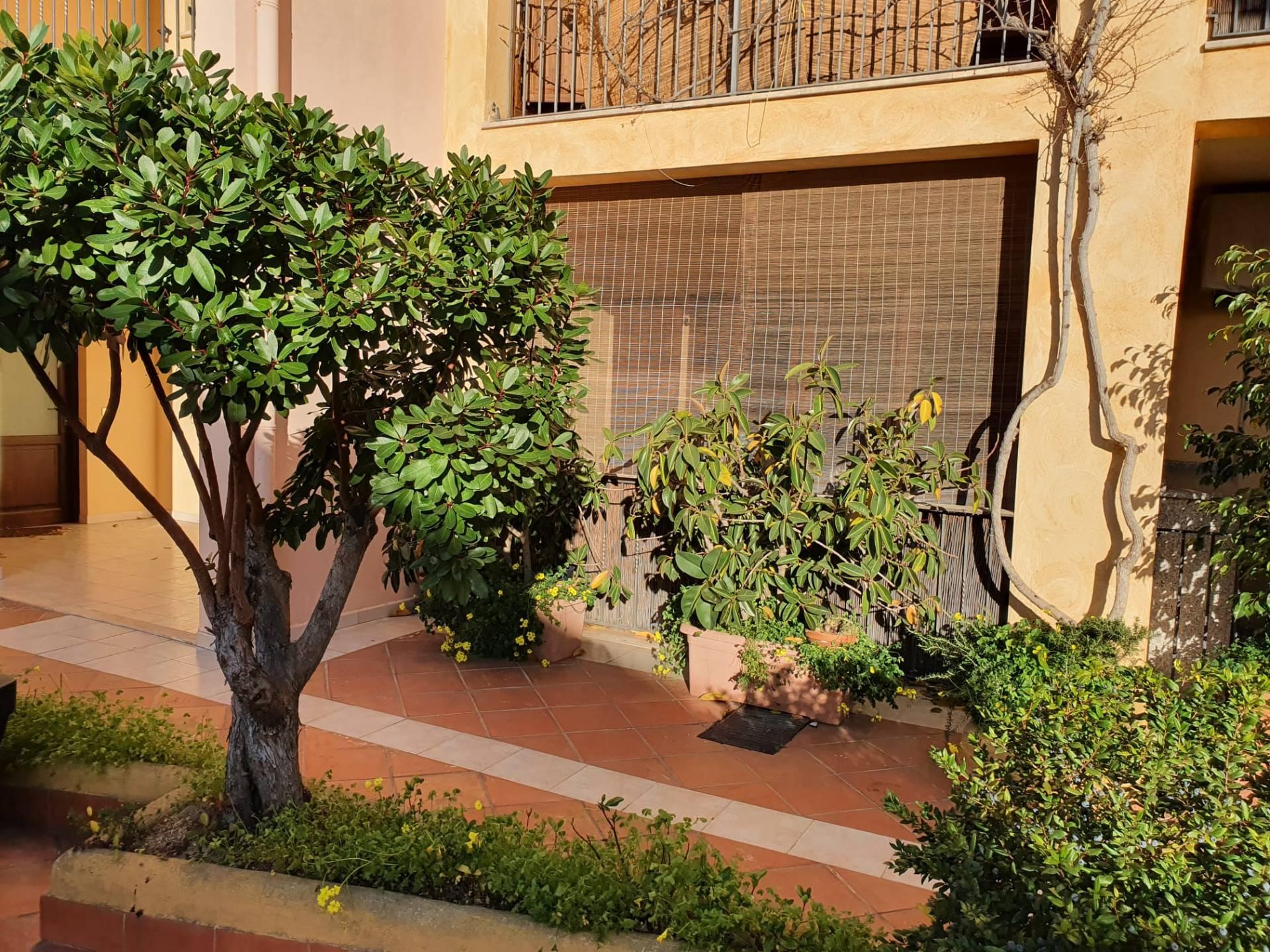 Appartamento in vendita a Tortolì, 2 locali, prezzo € 90.000 | PortaleAgenzieImmobiliari.it