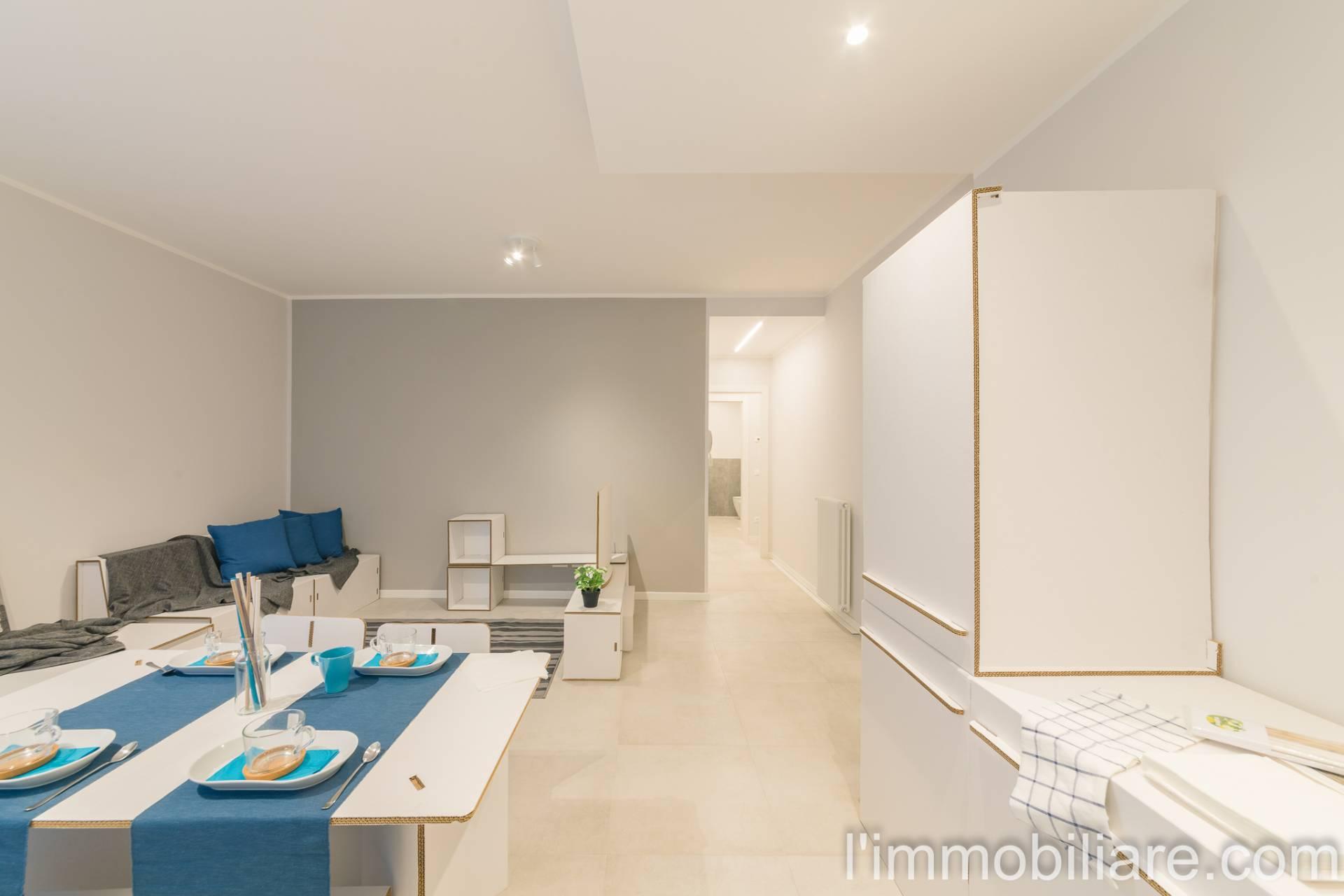 A Verona Appartamento  in Vendita