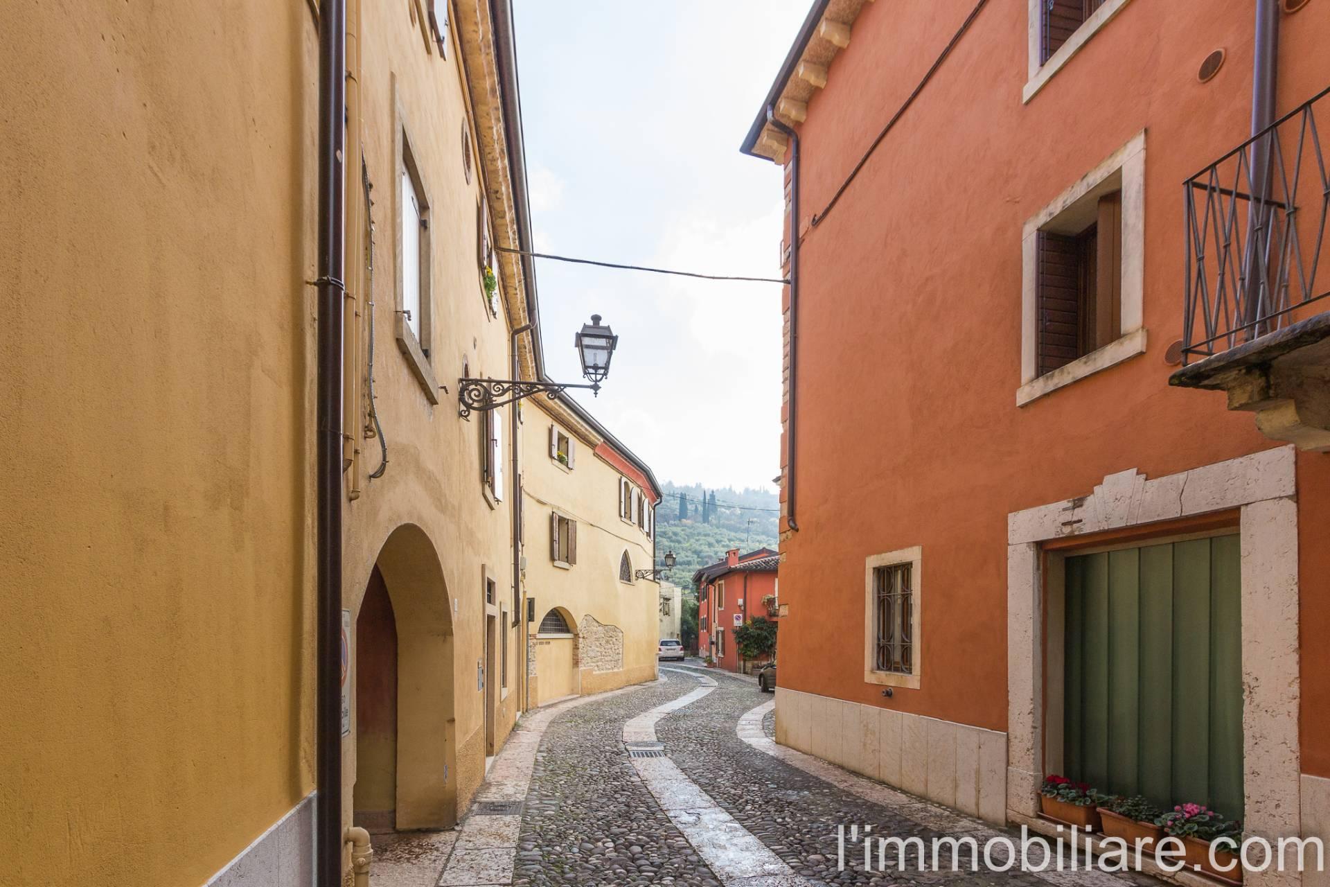 Trilocale a Verona in Vendita